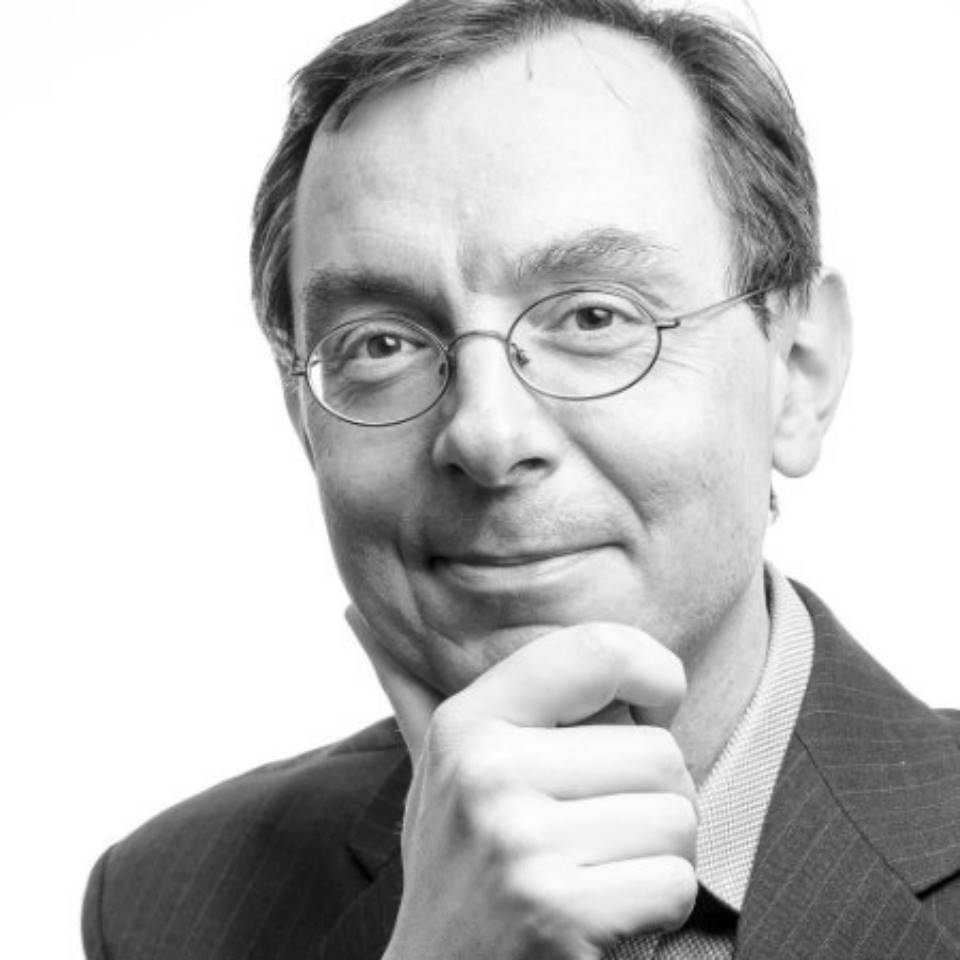 Jean-François Félix