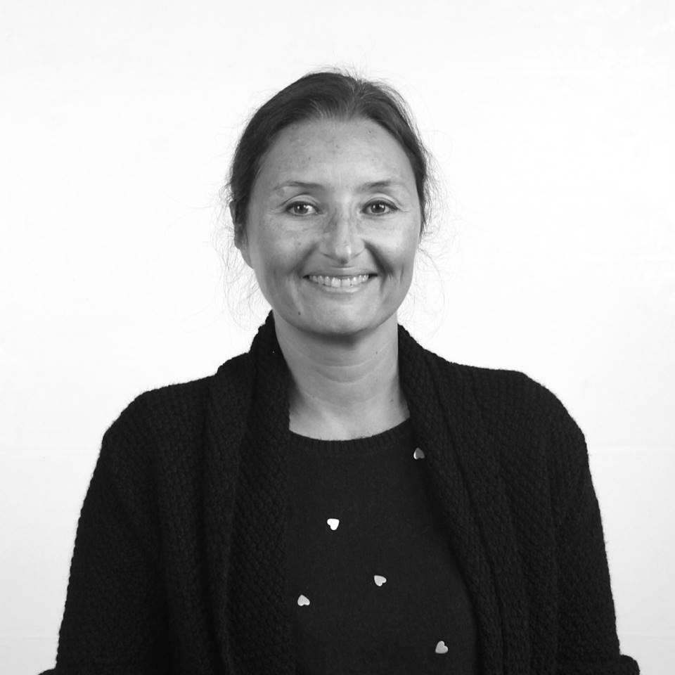 Karine Gontard