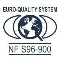NFS 96-900