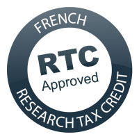French Research Tax Credit