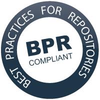 BPR Compliant