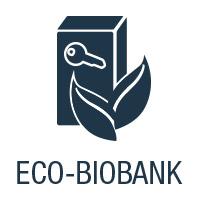Eco-Biobank